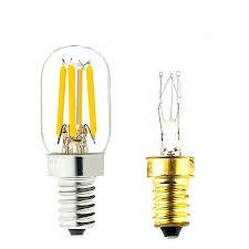 night light bulb size led light bulbs led filament bulb watt equivalent candelabra led vintage light bulb radio style led light bulbs