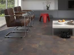 vinyl flooring that looks like tile from guhde flooring america