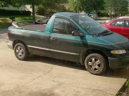1997 Dodge Caravan Passenger - View all 1997 Dodge Caravan ...