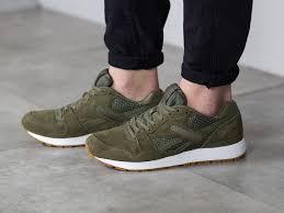 reebok 6000 gl. men\u0027s shoes sneakers reebok gl 6000 premium \ gl