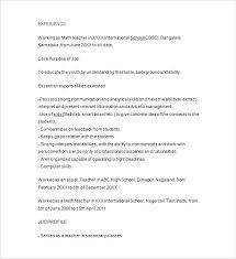sample resume for tutoring position pleasurable design ideas math tutor  resume 2 tutor resume template free . sample resume for tutoring position  ...