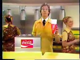 arthur treachers fish and chips 1970s arthur treachers fish chips commercial video dailymotion