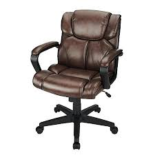 chairs at office depot. Home Depot Office Chair Chairs A Comfy Studio Mid Back Vinyl By . At