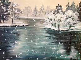 wine design kansas city mo top choice to paint and sip wine get your art buzz on call us wine painting parties in northland
