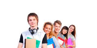 Диплом Дипломная работа на заказ написать срочно в Санкт  диссертация диплом курсовая реферат контрольная эссе