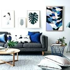 grey colour schemes for living rooms colour schemes living rooms living room colour schemes living room