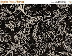 ON SALE 108  Quilt Backing, Complementary by South Sea Imports ... & ON SALE 108