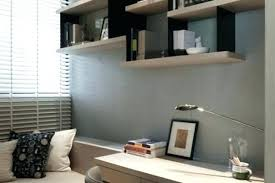 spare bedroom office. Spare Bedroom Office Offices Trendy On Guest Home Decorating Ideas
