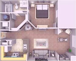 400 sq ft house plans home interior square root 3 0 square yards to feet squared