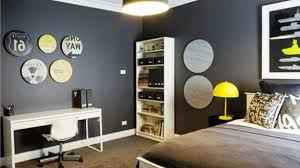 bedroom furniture for boys. Brilliant Furniture Bedrooms Bedroom Ideas For Teenage Guys Teen Room Furniture Boys