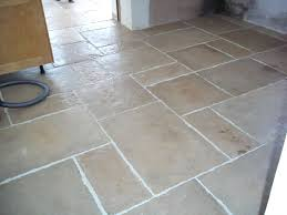 sandstone floor tiles. Gallery Of Tiling Images Bathroom Kitchen Tili On Tile Backsplash Slate Ideas White Cerami Sandstone Floor Tiles
