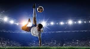 UFABET UEFA Bet football betting online - Crazy Speed Tech