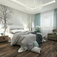Modern Bedroom Grey Best Turquoise Bedroom Walls Ideas On Teal Wall Modern  Grey Room Ideas . Modern Bedroom Grey ...