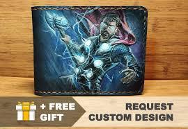 <b>Кошелек Marvel</b> - Thor <b>Avengers</b> Custom [Handmade] <b>Марвел</b> Тор ...