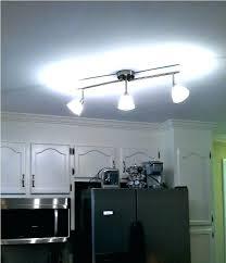 kitchen light fixtures ceiling fixtures romantic kitchen ceiling light fixtures of lights at image regarding