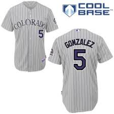 Colorado Jerseys - Store Jersey Carlos Gonzalez Rockies amp; Gear|30 General Decide Within The NFL Draft