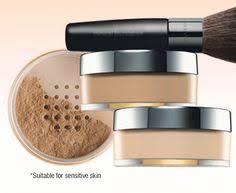 mary kay cosmetics logo mary kay s one of the makeup panies that joined the