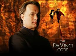 character analysis of robert langdon in the da vinci code hubpages tom hanks as robert langdon