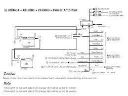 inspirational ford radio wiring harness diagram business in the ford radio wiring harness diagram fujitsu ten car radio stereo audio wiring diagram autoradio best