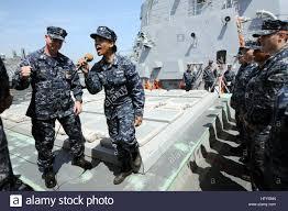 Hooyah Navy Stock Photos Hooyah Navy Stock Images Alamy