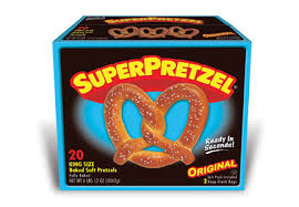 j and j snack food pretzel growth softening for j and j snack food business news