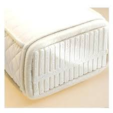 futon mattress sizes. Full Size Futon Mattress Popular Queen Memory Foam Within Cheap Design 8  Inch Cover Futon Mattress Sizes