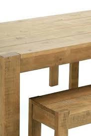 next dining furniture. Kendall Next Dining Furniture D