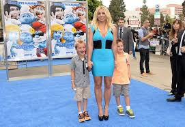 What we know about britney spears' sons sean and jayden, including the new information form the framing britney spears documentary. Fdwlr47xjyuzbm