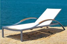 patio furniture chaise lounge. Outdoor Furniture Chaise Lounge Patio Wheels . S