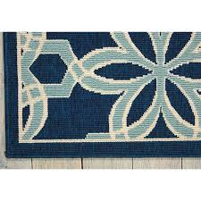 navy star rug you save up to navy star rug