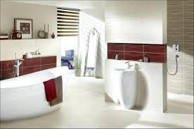 Fliesen Streichen Ideen Badezimmer Streichen Ideen Luxus