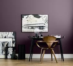 Schner Wohnen Farbe Lounge. Schner Wohnen Farbe Trendfarbe Moon ...