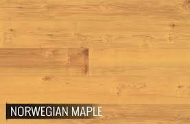 mohawk home expressions vinyl plank reviews floating x sq alt mohawk home expressions vinyl plank fireside oak flooring