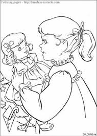 Small Picture Get This Challenging Trippy Coloring Pages for Adults O3BA7