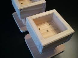 full size of diy bed risers for dorm acid reflux wood 4 inch all construction finished