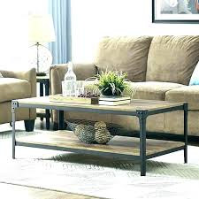 tanner coffee table metropolitan pottery barn home extraordinary round full size end