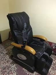 Kulu içinde, ikinci el satılık WOLLEX masaj koltuğu - letgo