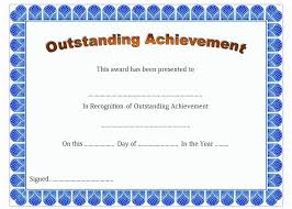 Scholarship Certificate Template For Word 30 Google Docs Certificate Of Completion Pryncepality