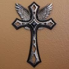 iron wall cross love: lovelt wall dec for home  lovelt wall dec for home