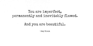You Are Beautiful The Way You Are Quotes Best of 24 Inspirational Quotes To Make You Feel Freaking Beautiful YourTango