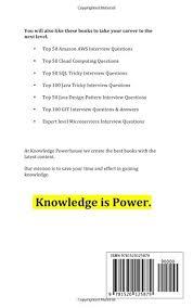 Java Design Patterns Interview Questions Delectable Top 48 Java DesignPattern Interview Questions Knowledge Powerhouse