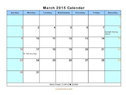 free printable 2015 monthly calendar with holidays 2015 calendar excel vehh design