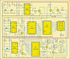 pin relay socket wiring diagram trailer wiring diagram for 8 pin relay wiring diagram