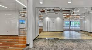 google office irvine 1. SpaceX-Irvine-OC-interior Google Office Irvine 1