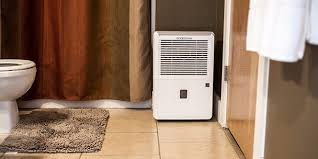 8 benefits of owning a dehumidifier