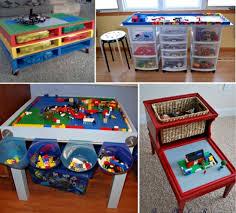 diy lego bedroom ideas. clinker truffles. lego storagekids storagediy diy bedroom ideas r