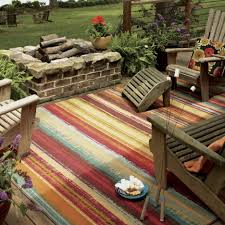 kids rug outside porch rugs clearance outdoor rugs 5x7 front porch rugs red indoor outdoor