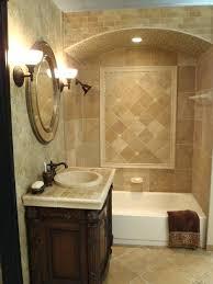 bathroom remodel houston tx. Perfect Houston Bathroom Remodel Houston Remodeling Perfect In  Texas And Bathroom Remodel Houston Tx E