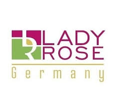 <b>Lady Rose</b> - Home | Facebook