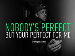 J Cole Quotes Stunning J Cole Quotes About Love J Cole Quotes About Life J Cole Quotes 48